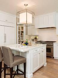 california coastal home designed by barclay butera home bunch