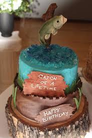 best 25 fishing grooms cake ideas on pinterest fishing cake