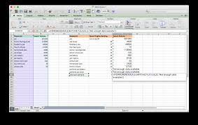How To Use A Excel Spreadsheet How To Use Index Match In Excel Index Match Vs Vlookup