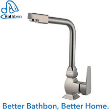 Stainless Steel Faucet Hole Cover List Manufacturers Of Faucet Hole Cover Buy Faucet Hole Cover