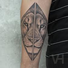 Tattoo Artist Resume Valentin Hirsch Tattoo Home Facebook