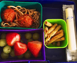 dairy parve lunch ideas for kosher schools