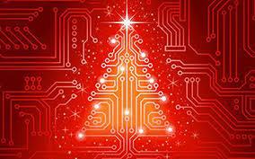 inspiring ideas tech christmas gifts impressive design best tech