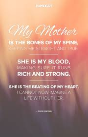 Loving One Another Quotes by The 25 Best Quotes For Mom Ideas On Pinterest Quotes For Women
