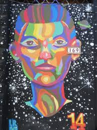 valparaiso chile graffiti art pinterest valparaiso and chile