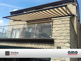 Patio Awnings Cape Town 38 Best Shading Solutions Images On Pinterest Group Patio