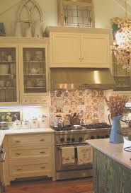 decorating on top of kitchen cabinets kitchen creative top of kitchen cabinet decorating ideas