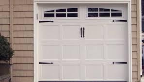 Superior Overhead Door by Door Two Car Garage Doors Awesome Garage Door Window Replacement