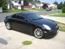 lexus coupe 2006 infiniti g35 2548179