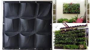 window planters indoor fabulous indoor window planters 14 imageries homes alternative 23734