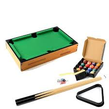 tabletop pool table toys r us ktaxon 18 wooden mini pool table billard table with cues and set
