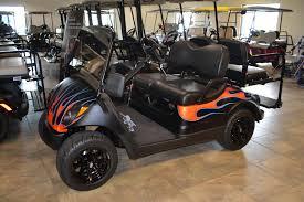 2009 yamaha ydra gas for sale in heath oh mid ohio golf car inc