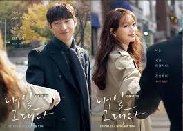 film korea yang wajib ditonton 9 drama korea yang menceritakan tentang masa lalu masa depan