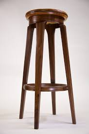 10 incredible custom wood sitting stools from our woodworking