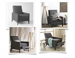 home and garden television design 101 st louis at home designspeak