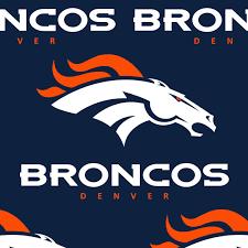 Bronco Flag Denver Broncos Wallpapers Sports Hq Denver Broncos Pictures 4k