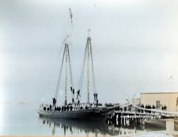 ho the klondike portsmouth new hampshire u0027s failed quest for gold