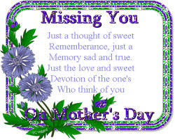 my s day missing you on s day pictures photos and images for