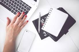emploi de bureau bureau de travail emploi à domicile informatique affaire business