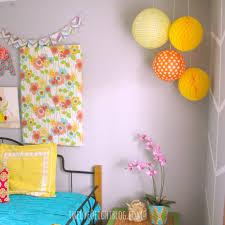 bedroom best interior design com part and lantern lights for