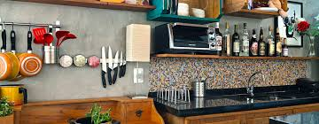 clever kitchen storage ideas 11 clever kitchen storage ideas for small indian homes