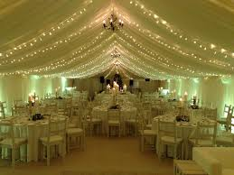 interior design view fairy themed wedding decorations home