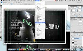 encore dvd menu templates create a dvd menu in photoshop and adobe after effects