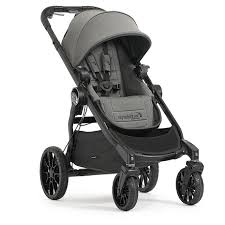 Vermont Travel Stroller images Baby jogger 2017 city select lux stroller in ash buybuy baby