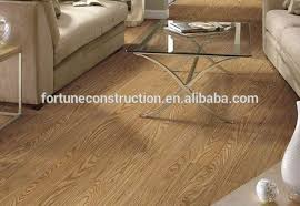 parquet sound system high grade vinyl flooring tile buy