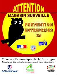 chambre d agriculture de la dordogne adhérez au réseau d alerte pour sécuriser votre établissement