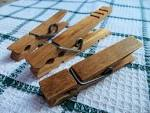Image result for clothespin laundry B00UUSC7UI