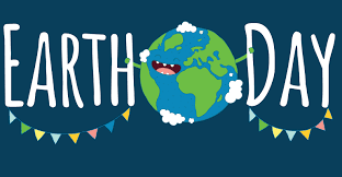 food retailers incentivize earth day participation supermarket news