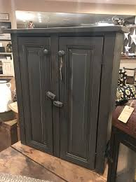 small 2 door cabinet small two door cabinet two door grey cabinet small cabinet door