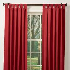 how to make curtains how to make my curtains glide more easily quora