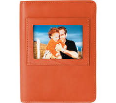 wallet size photo album andrew philips travel photo album with wallet size id free