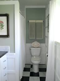 restoration hardware bathroom vanity found on restoration
