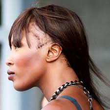 hair weaves for thinning hair beautysouthafrica hair nails concerned about hair loss