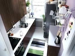 space saving ideas for kitchens kitchen space saving ideas forrestgump info