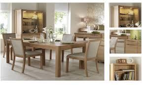 stockholm natural finish dining table stockholm dining living winsor furniture