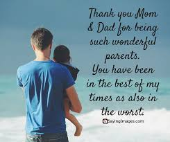 parents day quotes wishes messages pictures sayingimages com