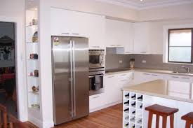 kitchen designing ideas kitchen design ideas get inspired by photos of kitchens from