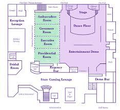 sydney entertainment centre floor plan club burwood club burwood rsl