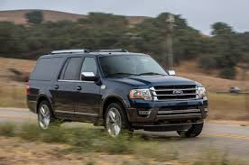 ford expedition el 2015 ford expedition cars exclusive videos and photos updates