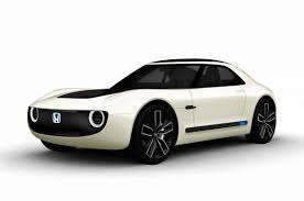 honda previews new convertible sports honda sports ev u0026 urban ev concepts revealed performancedrive