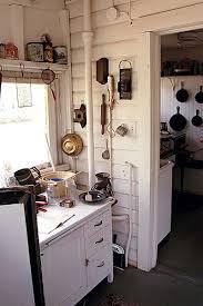 unfitted kitchen furniture 28 best unfitted kitchens images on kitchen furniture