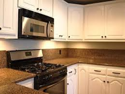 brushed bronze cabinet pulls satin nickel knobs are a great choice