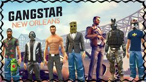new orleans costumes gangstar new orleans cloths costumes customization