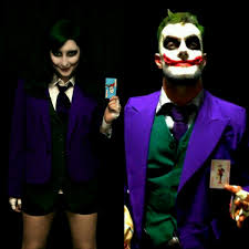 Jeff Hardy Halloween Costume Harley Quinn Twitter