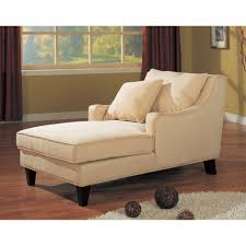 bedroom design fabulous oversized chaise lounge bedroom chaise