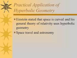 history of mathematics ppt video online download